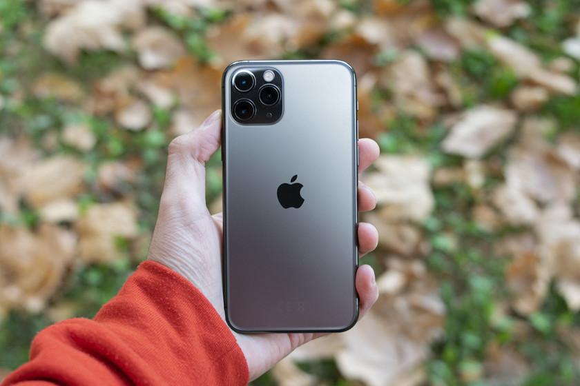 iPhone 2020: rumores de los próximos terminales de Apple