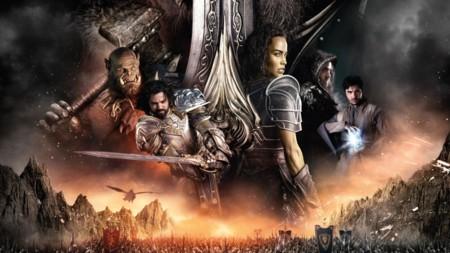 5 cosas que tengo que tener en cuenta antes de ver Warcraft: El Origen