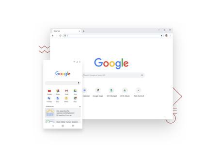 Google Chrome bloqueará gran parte de los anuncios en vídeos, eso afecta también a YouTube