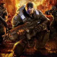 Gears of War: Ultimate Edition tiene el honor de compartir día con nuestro exquisito Cazando Gangas