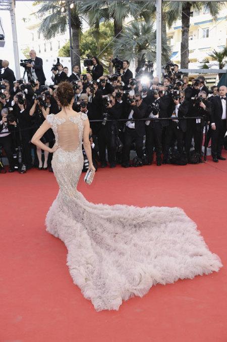 Entre estrenos, festivales y cotilleos, las celebrities no paran