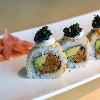 Marisco vegano a €130 el plato: la nueva fiebre por los alimentos falsos llegará por el mar