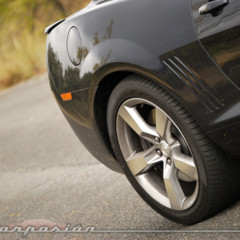 Foto 41 de 90 de la galería 2013-chevrolet-camaro-ss-convertible-prueba en Motorpasión