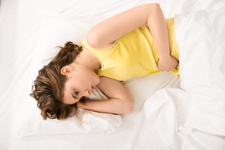 Ovarios poliquísticos dificultad embarazo