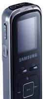 Samsung YV-150, grabadora de voz o MP3