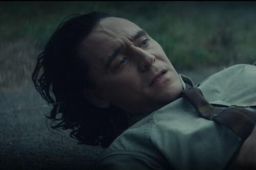 'Loki' (1x04): la escena poscréditos tenía reservado un sorprendente nuevo giro para la serie de Marvel