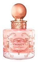 Fancy, el aroma dulzón de Jessica Simpson