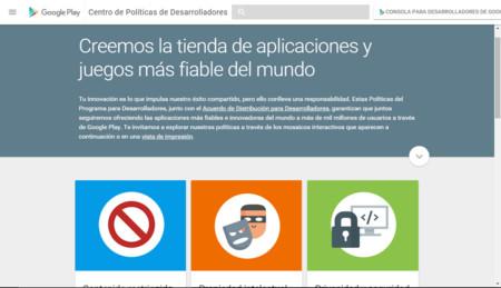 Los desarrolladores, las donaciones y las apps de pago: un difícil equilibrio