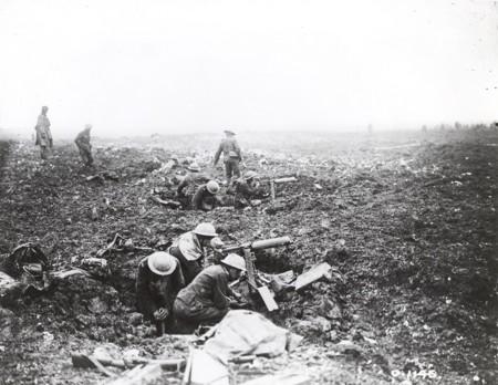 Somme23 Arras
