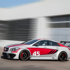 mercedes-benz-cla-45-amg-racing-series