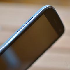 Foto 3 de 12 de la galería wiko-cink-five en Xataka Android