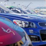 La NASCAR llega con todo su esplendor a Forza Motorsport 6 en Xbox One