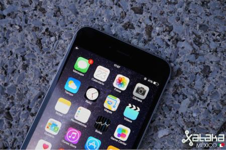 Salen a la luz  algunas novedades de iOS 9: Force Touch, rutas de transporte y la competencia de Google Now