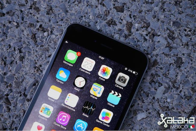 Iphone 6 Plu
