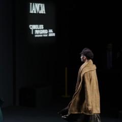 Foto 45 de 71 de la galería jesus-del-pozo-en-la-cibeles-fashion-week-otono-invierno-20112012 en Trendencias