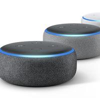 Teléfonos, smartbands y altavoces: la tecnología fue de lo más vendido en el Hot Sale 2019 en Amazon México y Mercado Libre