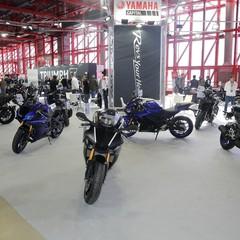 Foto 23 de 158 de la galería motomadrid-2019-1 en Motorpasion Moto