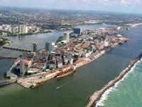 Porto Digital: la ciudad 2.0 de Brasil
