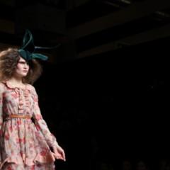 Foto 6 de 126 de la galería alma-aguilar-en-la-cibeles-madrid-fashion-week-otono-invierno-20112012 en Trendencias