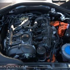 Foto 35 de 120 de la galería audi-a6-hybrid-prueba en Motorpasión