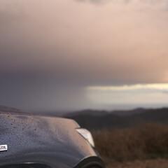 Foto 99 de 115 de la galería ford-explorer-2020-prueba en Motorpasión