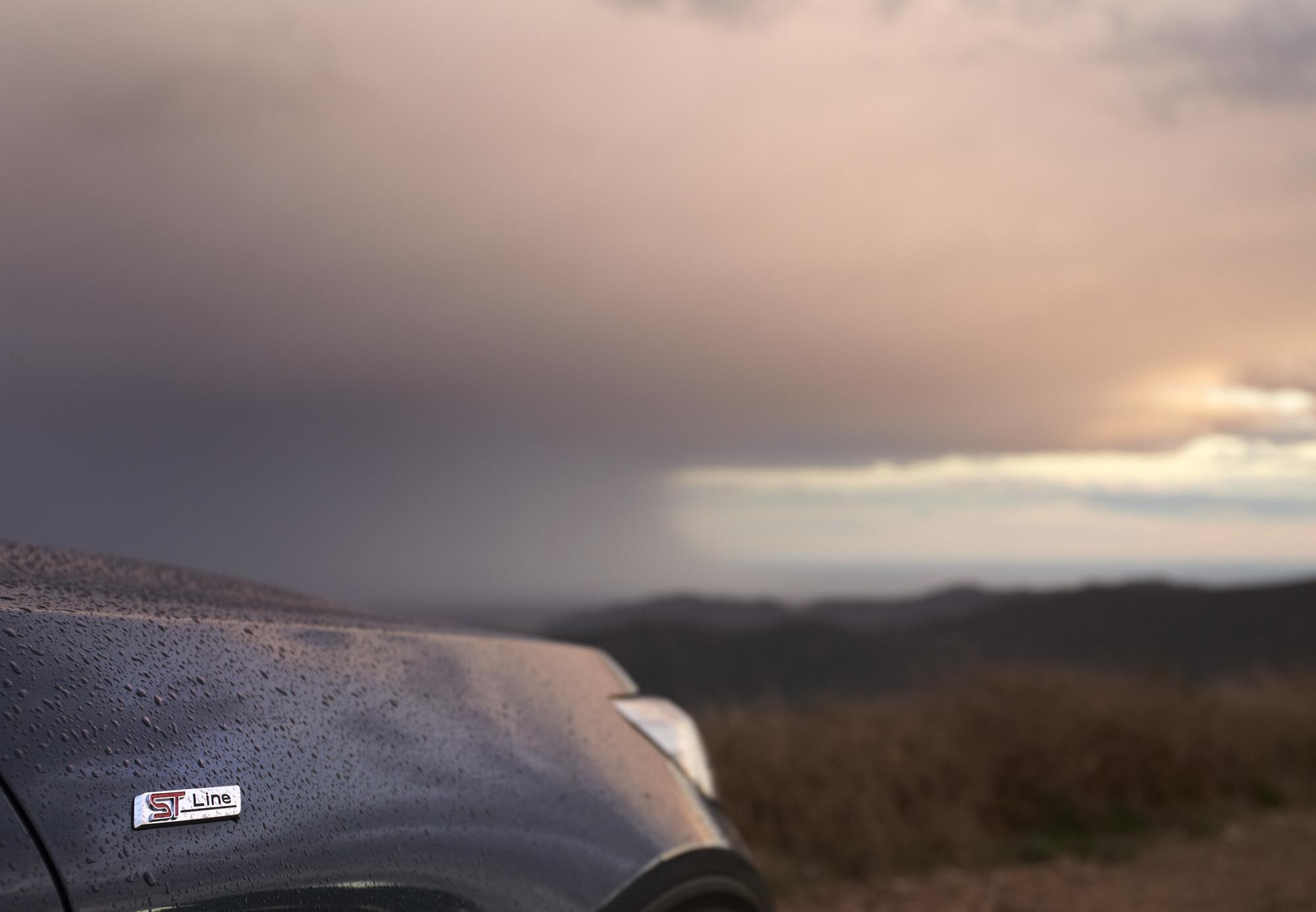 Foto de Ford Explorer 2020 - prueba (99/115)