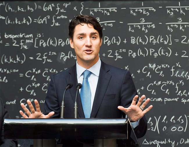Apr15 Trudeauphysics Post