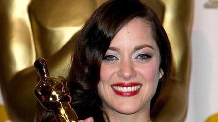 Actriz ganadora del Óscar participará en la película de Assasin's Creed
