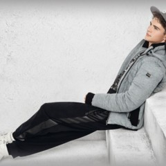 Foto 1 de 19 de la galería armani-jeans-otono-invierno-2015 en Trendencias Hombre