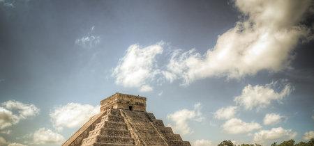 Estos son los 34 lugares espectaculares de México considerados patrimonio de la humanidad