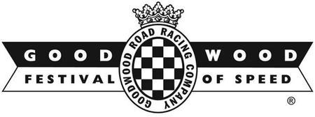 Sigue el Festival de la Velocidad de Goodwood en directo