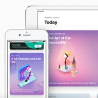 ¡Listos para actualizar! La octava beta de iOS 11, watchOS 4, tvOS 11 y macOS High Sierra ya está disponible [actualizado]