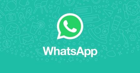 WhatsApp ya permite enviar vídeo e imagen sin comprimir y más tipos de archivos, incluidos los apk