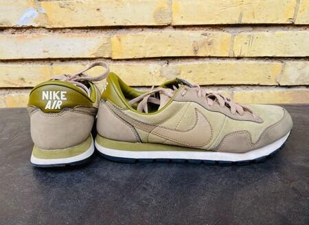 Nike Air Pegsus