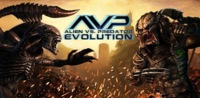 Alien vs Predator: Evolution ya disponible en Google Play
