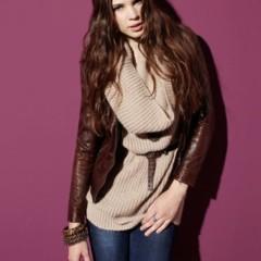 nuevo-lookbook-de-bershka-otono-invierno-20102011-todas-las-tendencias-para-la-mujer