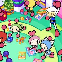 Bomberman regresará a la vida en Nintendo Switch con Super Bomberman R