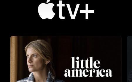 Esta semana en Apple TV+: series que terminan, otras que empiezan y más novedades