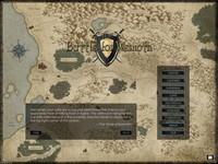 Top 8 de juegos para Linux de 2007
