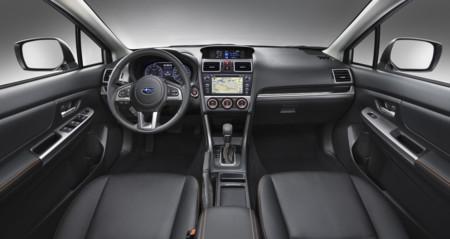 Subaru Xv Motorpasion 195