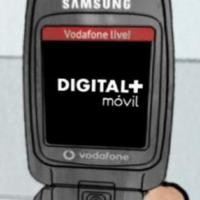 'Ecuavisa' entra en Digital + Móvil