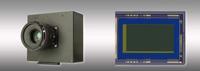Nuevo sensor CMOS de Canon para vídeo