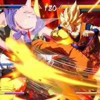 Estos son los horarios en los que se podrá jugar la beta cerrada de Dragon Ball FighterZ en Colombia
