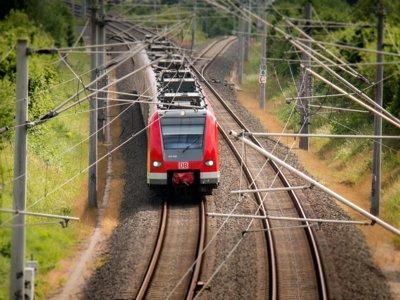 Los trenes europeos podrían ser vulnerables a los ataques de los ciberdelincuentes