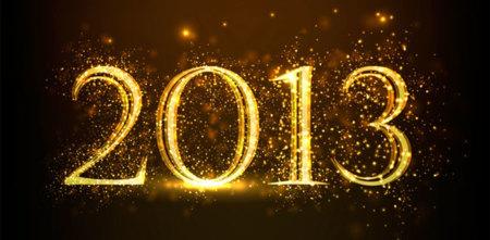 Siete tendencias que veremos en los teléfonos móviles durante 2013