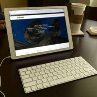 """Es la hora de reflejar lo publicitado con el iPad Pro: ¿Será iOS 10 el primer iOS con intenciones """"post-Mac""""?"""