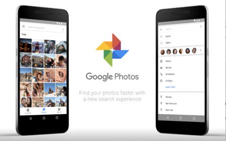 Google Photos ahora permite agregar música personalizada a las películas autogeneradas