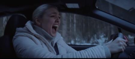 Estos vídeos de Subaru pretenden sacarte, al menos, una sonrisa
