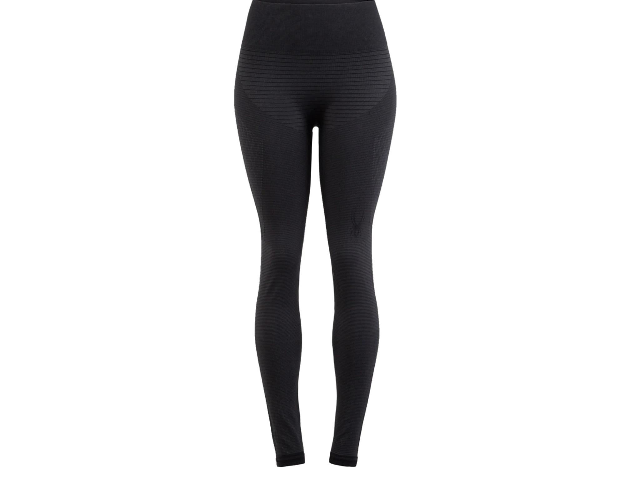 Pantalón térmico de mujer Momentum Spyder