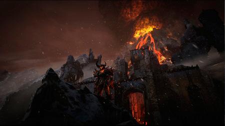 Epic nos pone los dientes largos con su Unreal Engine 4